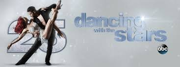Hit The Floor Online - watch dancing with the stars online at hulu