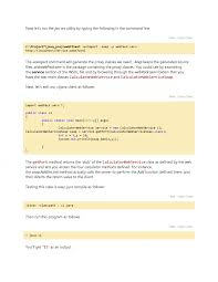 parse resume resume parsing php script parse resume exle rsum the