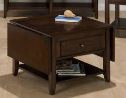 Cherry Drop Leaf Table Beautify Your Home With Drop Leaf Coffee Table U2013 Vintage Drop Leaf