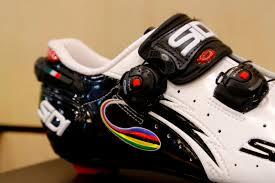 sport bike shoes sidi sport at cosmobike show blog sidi sport