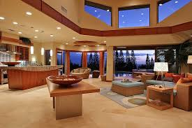 interior of homes pictures interior design homes house of paws
