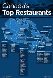 Top 10 Bars Toronto Best 25 Best Restaurants Toronto Ideas On Pinterest Best