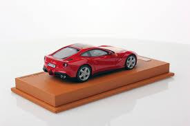 f12 model f12 berlinetta china flag 1 43 mr collection models