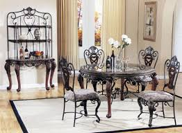 Dining Room Furniture Melbourne - dining chair fabric dining room chairs stunning dining room