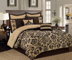 Jcpenney Boys Comforters Bedroom Fabulous Walmart Bedding Sheets Cheap Comforters Under