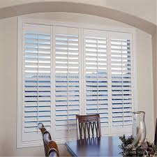 wooden louver slats wooden louver slats suppliers and