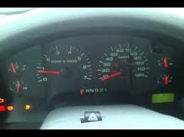 2007 ford f150 engine problems 2004 ford f150 5 4 engine misfire