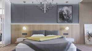 hotel amsterdam chambre fumeur 100 images décoration peinture
