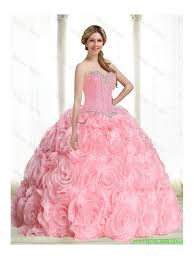 light pink quince dresses most popular beading baby pink quince dresses