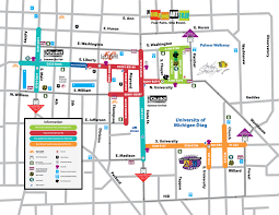 Mall Of America Stores Map by Ann Arbor Street Art Fair The Originals