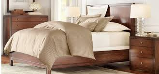 Fung Shui Bedroom Feng Shui Your Bedroom To Take Control Of Your Life