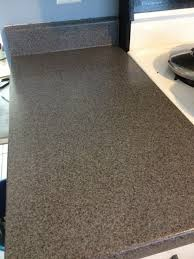countertop redo with giani granite paint e2 80 93 life in