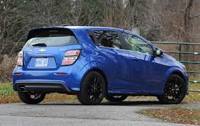 chevy sonic a super sonic wheels ca
