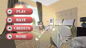 cat rage room real cat simulator android apps on google play