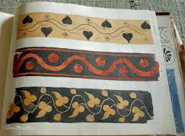Greek Key Motif 17 Best Motifs Images On Pinterest Greek Key Ancient Greece And