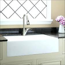 kohler farmhouse sink cleaning kohler sink racks discontinued sink racks medium size of kitchen
