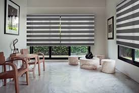 Rica Blinds Vertilux Blinds U0026 Shades
