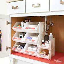 Diy Bathroom Cabinet Bathroom Cabinet Organization R Diy Bathroom Organization Cabinet