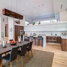 interior design of kitchens kitchen design home
