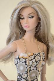 2519 barbie fashion doll images fashion dolls