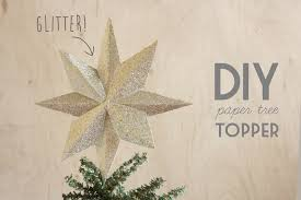 moravian tree topper 25 ideas on christmas tree toppers that can reinvigorate your
