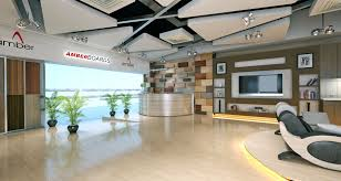 home design for bangladesh interior design company in bangladesh