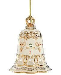 lenox china santa with tree ornament lenox figurines
