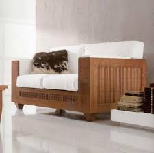 Wooden Furniture Sofa Maharaja Furniture U0027s Solid Wood Bed Solid Wood Centre Table
