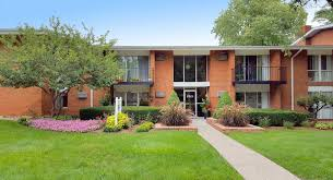 appartments apartment rentals arbor village apartments ann