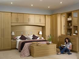 Wardrobe For Bedroom by Mooney Furniture U0026 Design Kitchen Specialists Bedrooms