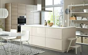 ikea usa kitchen island ikea usa kitchen kitchen island cook in modern oasis of calm