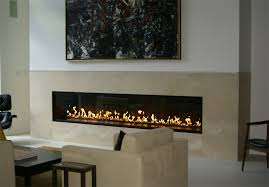 Colorado Comfort Products 5 Cozy Characteristics For An Indoor Fireplace Modern Fireplace
