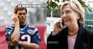 Football Memes - 41 football memes that are way more fun than watching the games