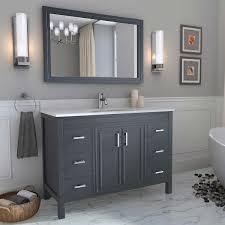 Studio Bathe Kalize by Costco Canada Sink Vanity Best Sink Decoration