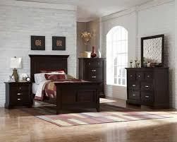 mobilier chambre à coucher chambre à coucher meubles couleurs et décoration tendance