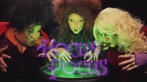 hocus pocus halloween costume hocus pocus halloween tutorial mannymua youtube