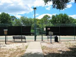 lighted tennis courts near me lighted tennis courts picture of aesop s park tavares tripadvisor