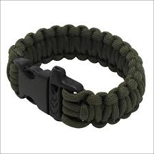 survival bracelet with buckle images Light and dark green paracord bracelet with buckle ideas of what jpg