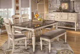 The Brick Dining Room Furniture Dining Room Table Centerpieces Ideas Round Glass Table Wooden