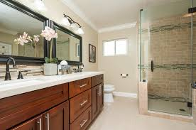 top 4 secrets for staging bathrooms when selling your home