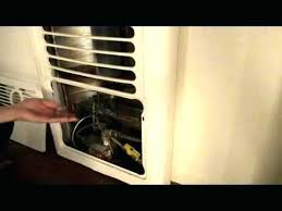 how to turn on pilot light on wall heater luxury how to relight furnace pilot light and 15 relight pilot light