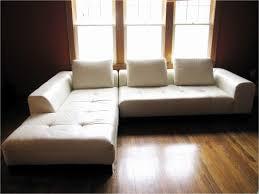 White Leather Recliner Sofa Sofas Amazing Leather Sofa Bed Best Leather Sofa Leather