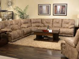 Small Sectional Sofa With Chaise Lounge by Sofa 10 Sectional Sofa With Chaise Lounge Top Sectional Sofa