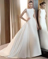 rosa clara wedding dresses rosa clara price range weddingbee
