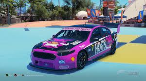 Forza Horizon 3 Livery Contests - forza horizon 3 livery contests 42 contest archive forza