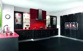 renovation cuisine rustique renovation cuisine rustique cuisine en en renover une cuisine
