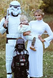 Family Halloween Costume Ideas With Baby 194 Best Disfraz Images On Pinterest Halloween Ideas Costume