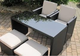 Best Place For Patio Furniture - secondhand pub equipment beer garden furniture toscana compact