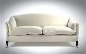 Curved Sofa Sectional Modern Curved Back Sofas Curved Sofa With Tufted Back In 2 Curved