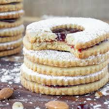 er thumbprint cookies cookie clicker